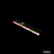 Пленки для цветов и подарков