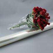 Упаковочная пленка для цветов