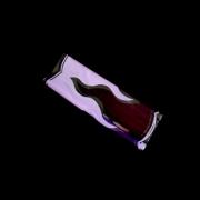 Полипропиленовая тонированная лаковая пленка