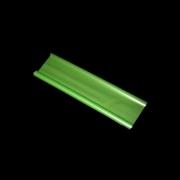 Полипропиленовая тонированная жемчужная пленка
